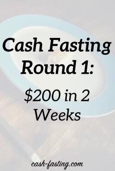 cash_fasting_round1-pinterest