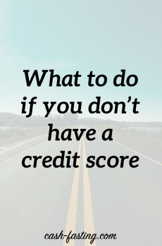 no_credit_score-pinterest