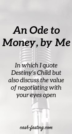 ode-to-money-pinterest