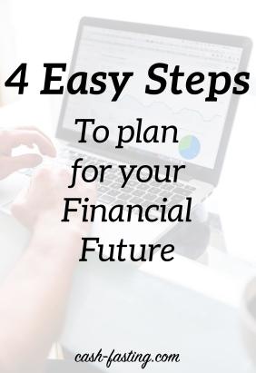 plan-financial-future-pinterest