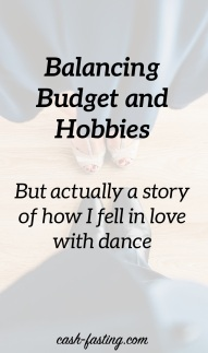 budgeting-for-hobbies-pinterest
