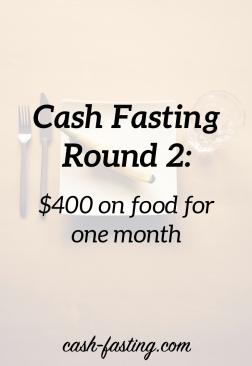 cash-fasting-round-2-pinterest