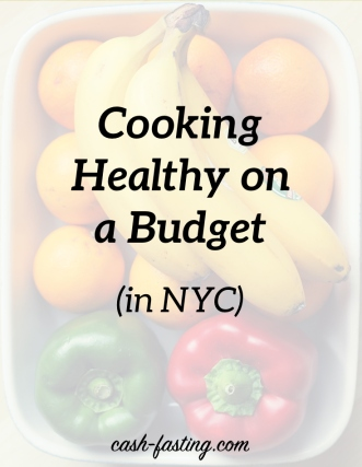 cooking-healthy-on-a-budget-pinterest