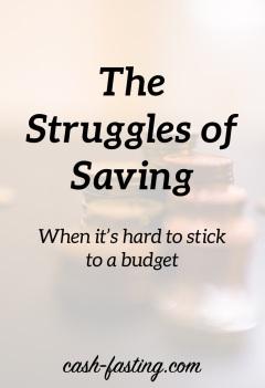 struggles-of-saving-pinterest