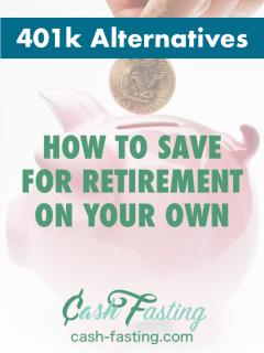 401k-alternatives
