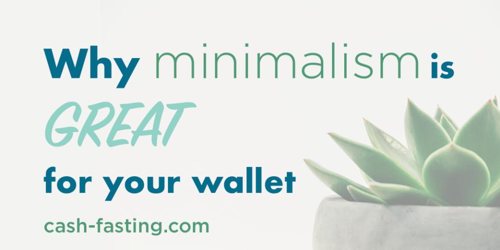 minimialism-wallet-1