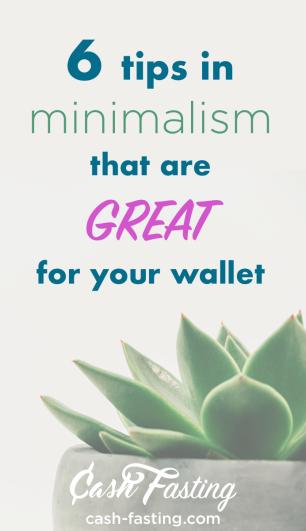 minimialism-wallet